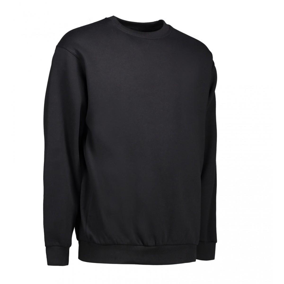 ID Klassisk sweatshirt-32