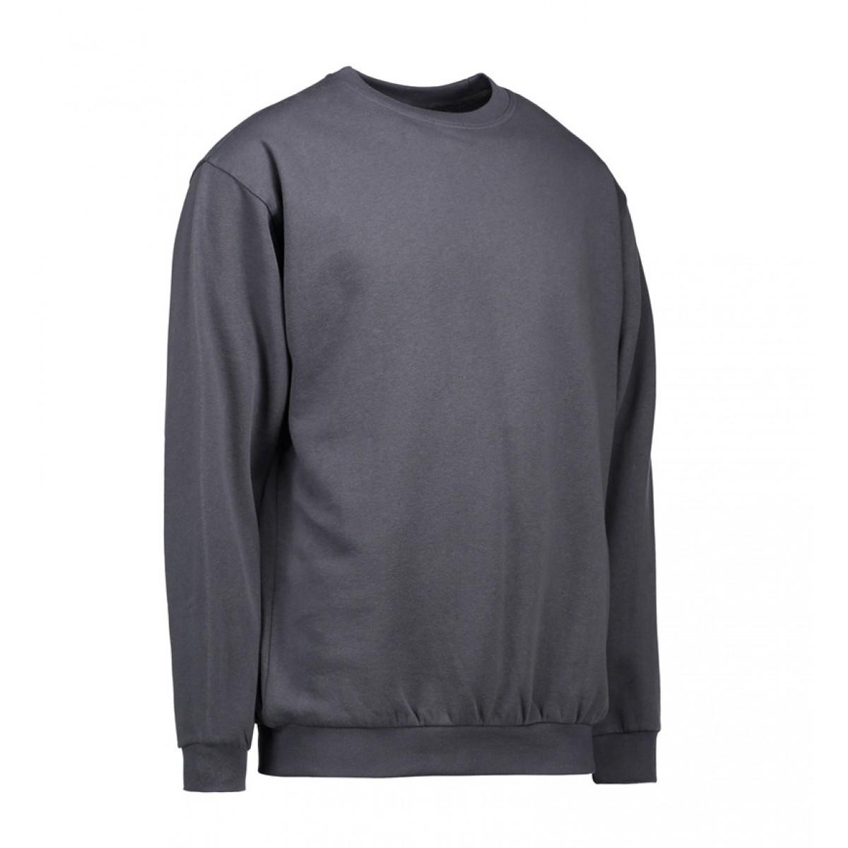 Sweatshirt til børn-32