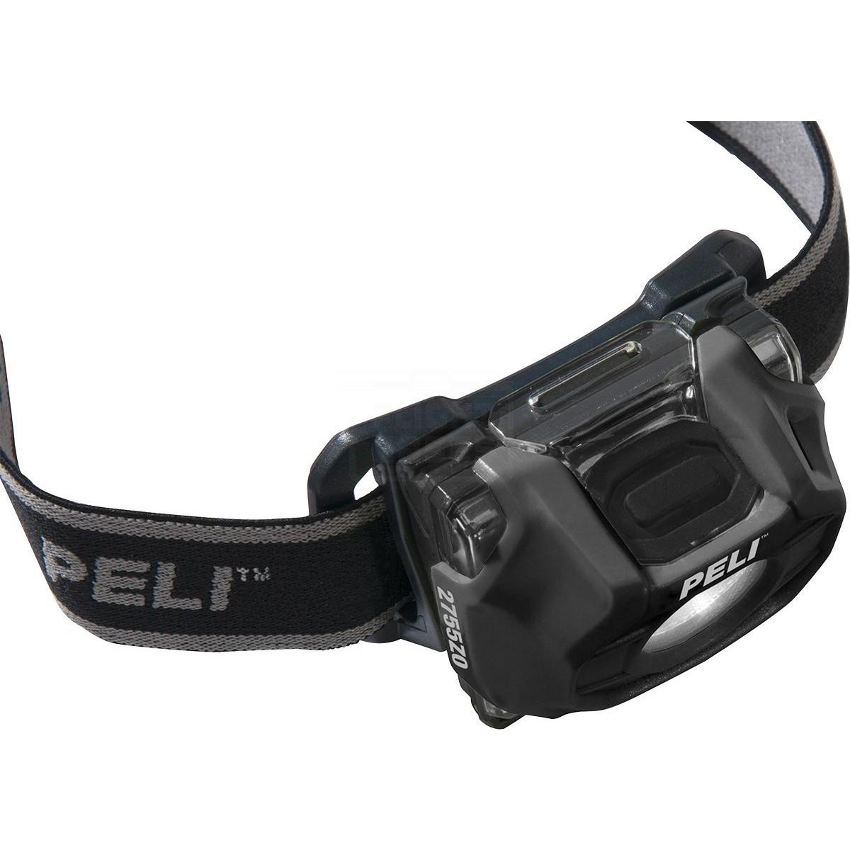 PELI 2755Z0 PANDELAMPE LED-32