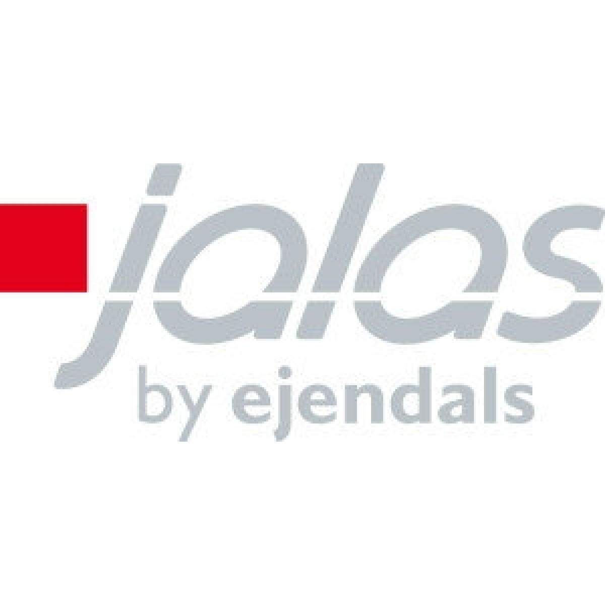 Jalas Zenit Easyroll sikkerhedssko-31