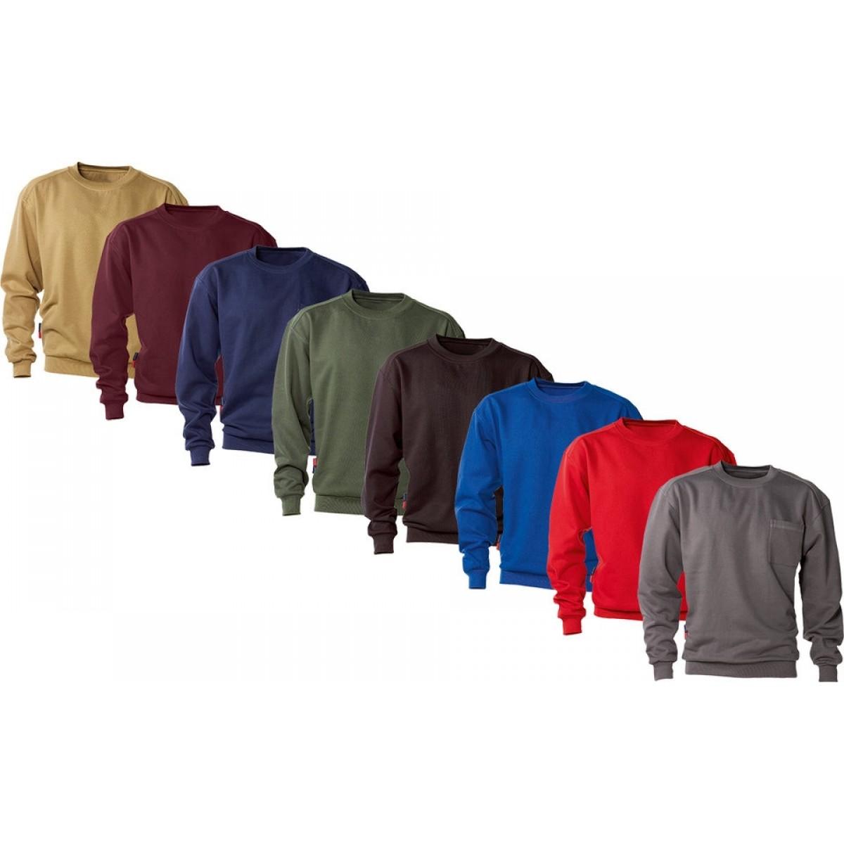 Kansas Match sweatshirt-31