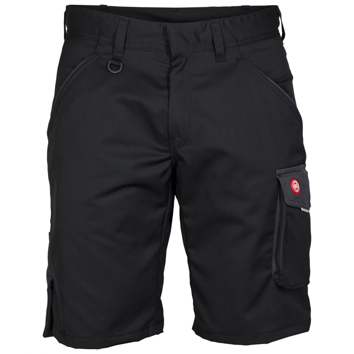 F. Engel Galaxy Light Shorts-35