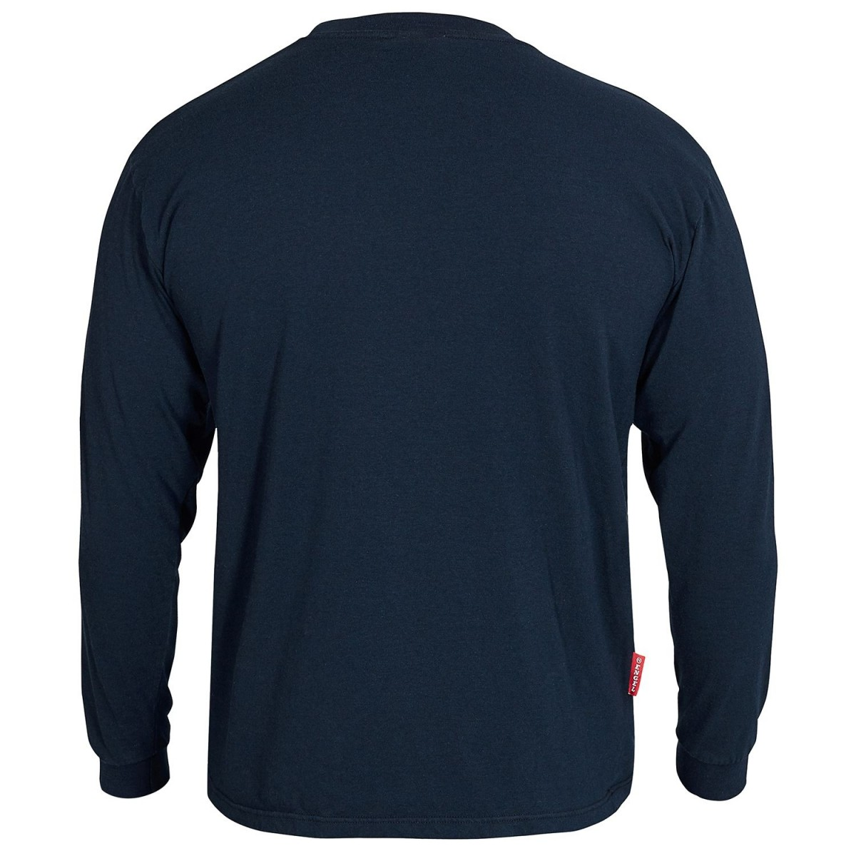 F. Engel Safety + Undertrøje L/S-31