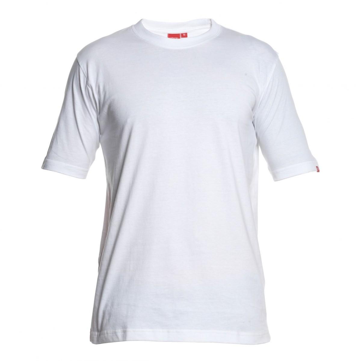 F. Engel Standard T-shirt-36