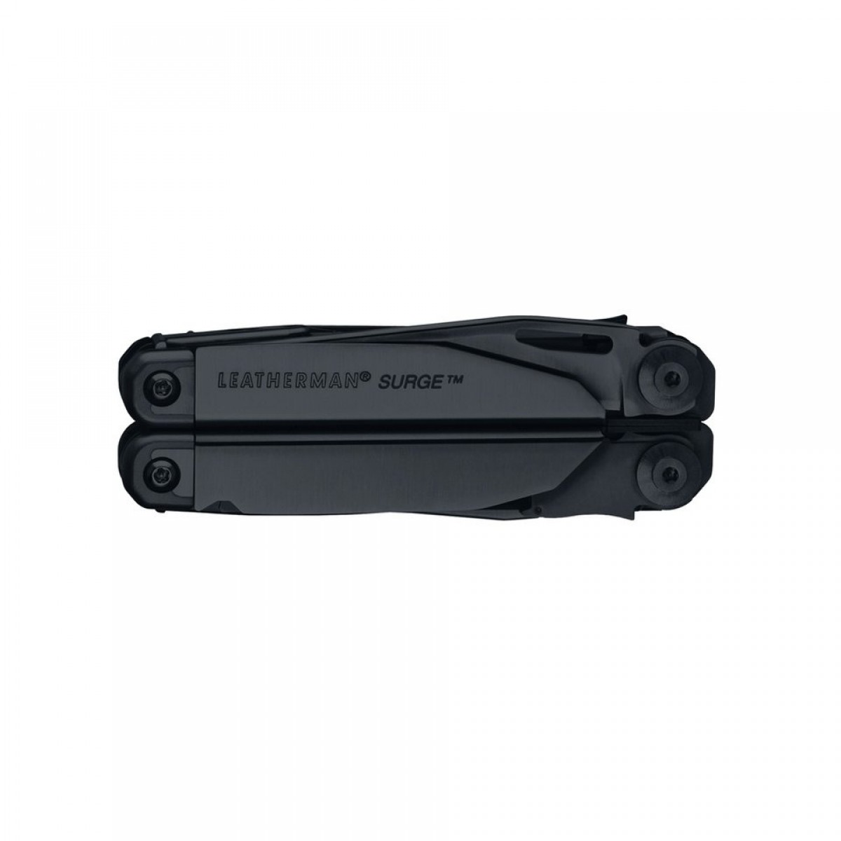 Leatherman multitool SURGE BLACK-31
