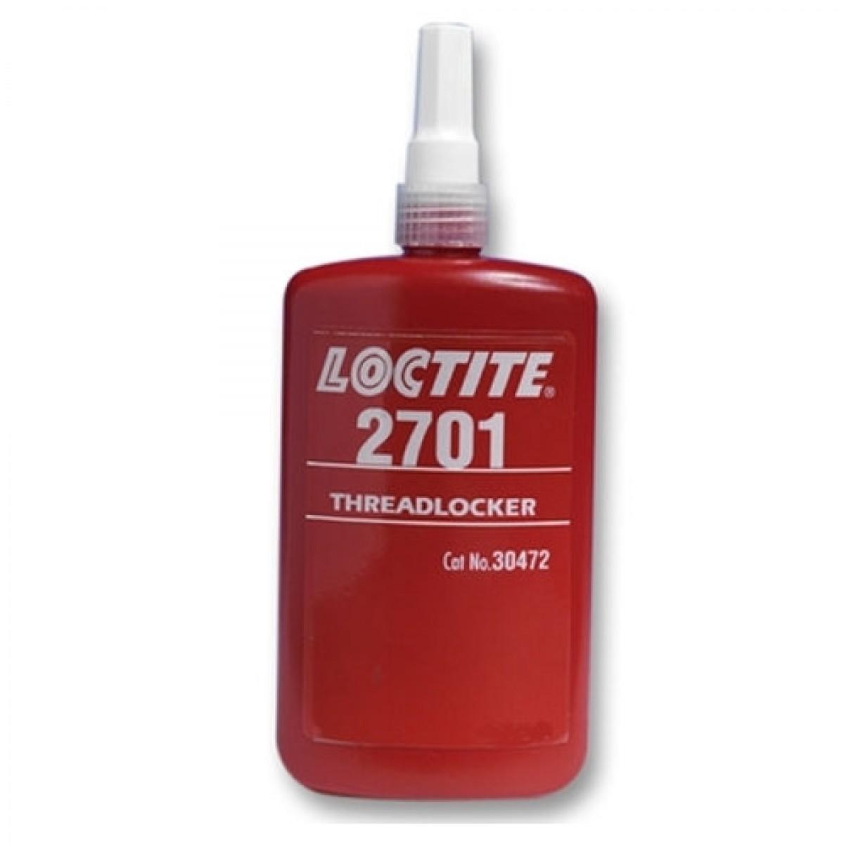 Loctite 2701 gevindsikring-31