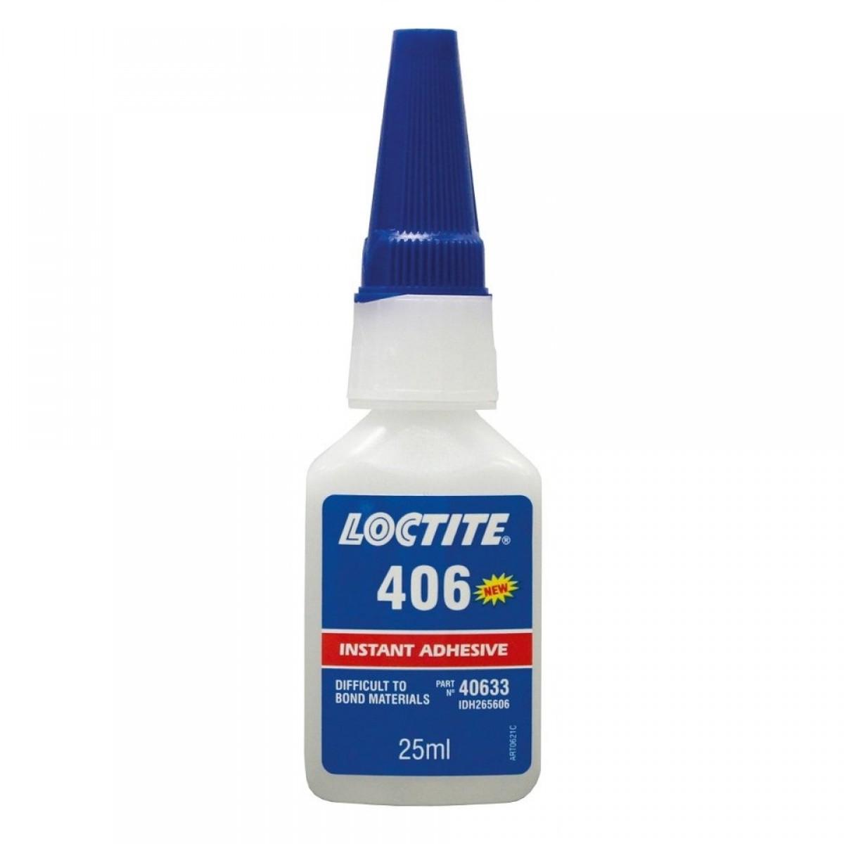 Loctite 406 hurtiglim-31