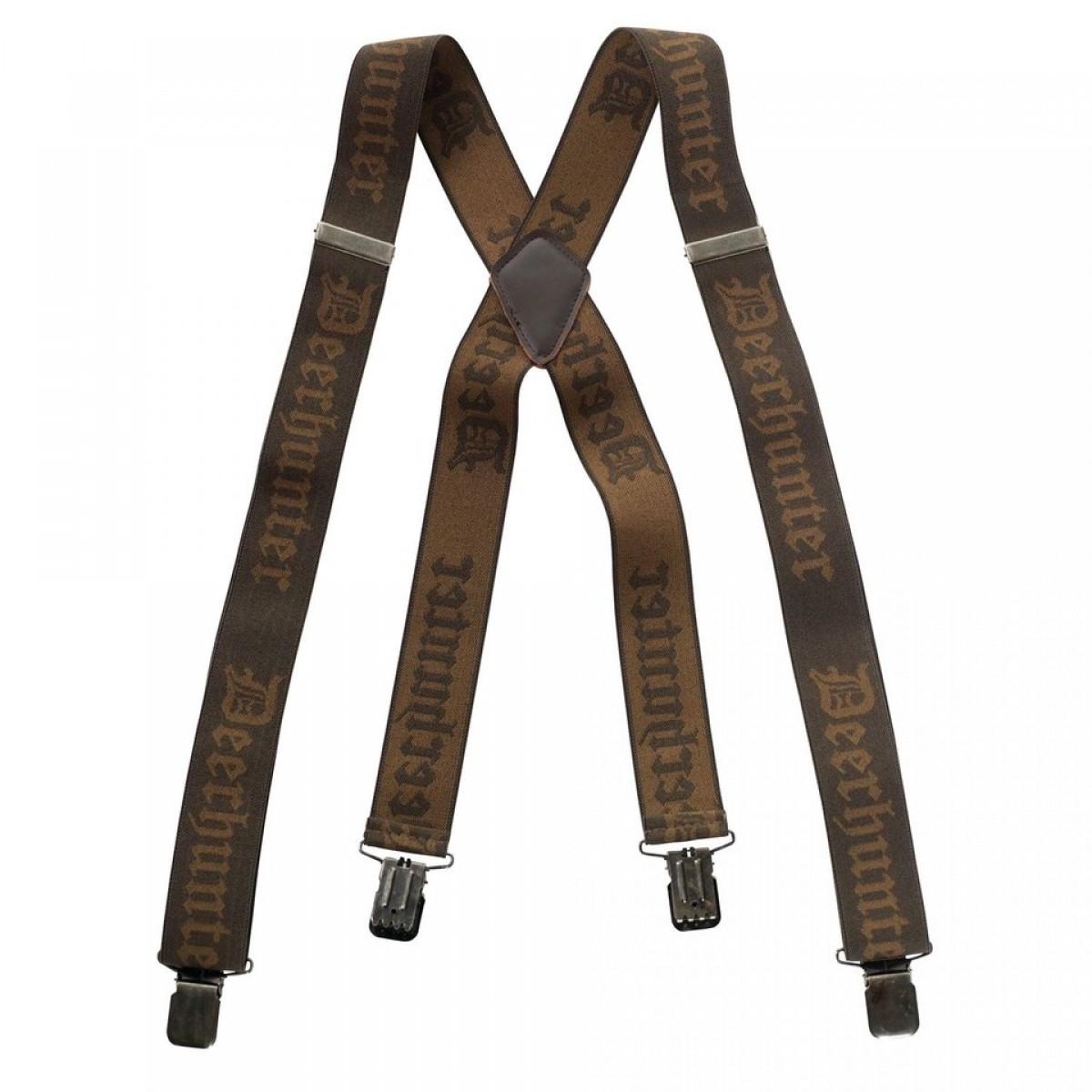 Logo Seler m. clips 130 cm-31