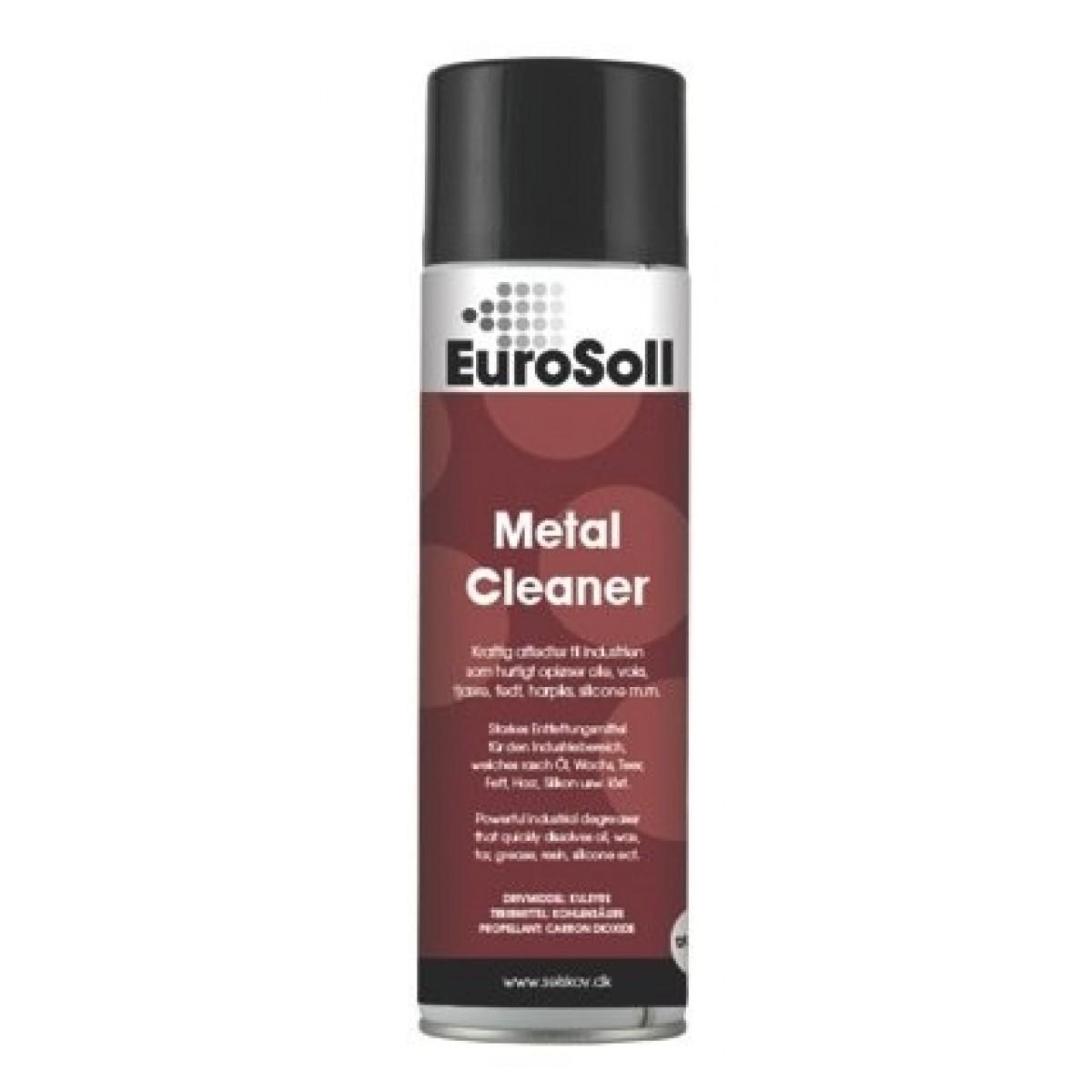 Metal Cleaner-31