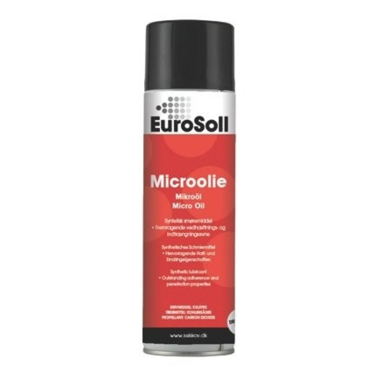 Micro Olie-31