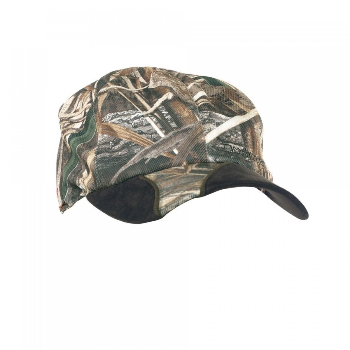 Realtree Max-5 Camouflage