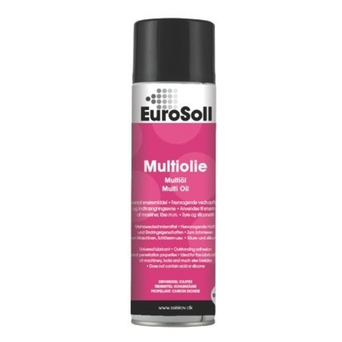 Multiolie-31