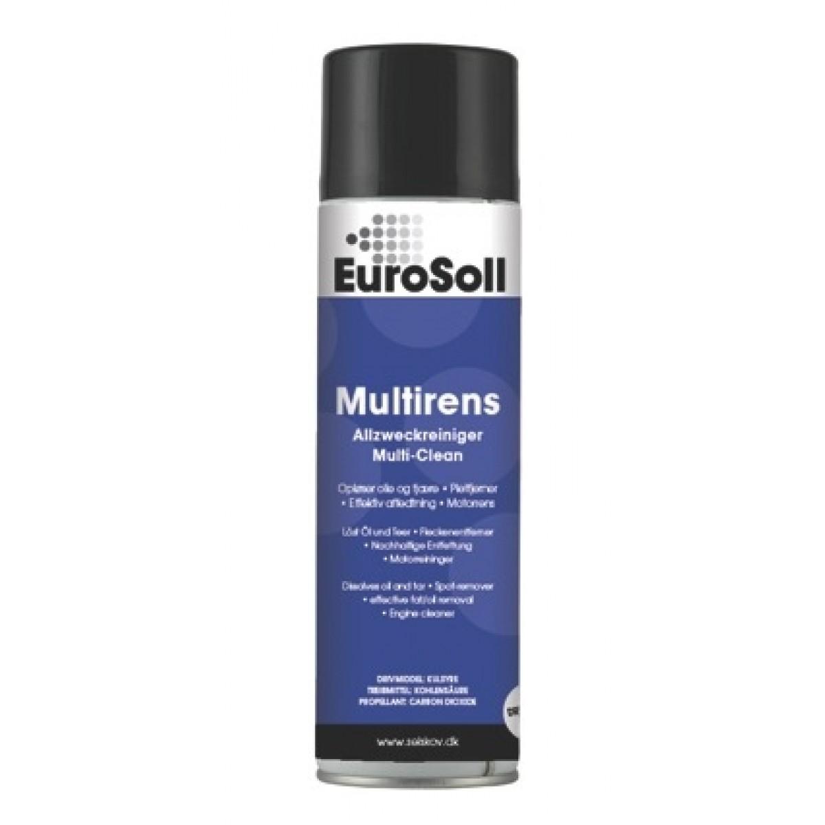 Multirens-32