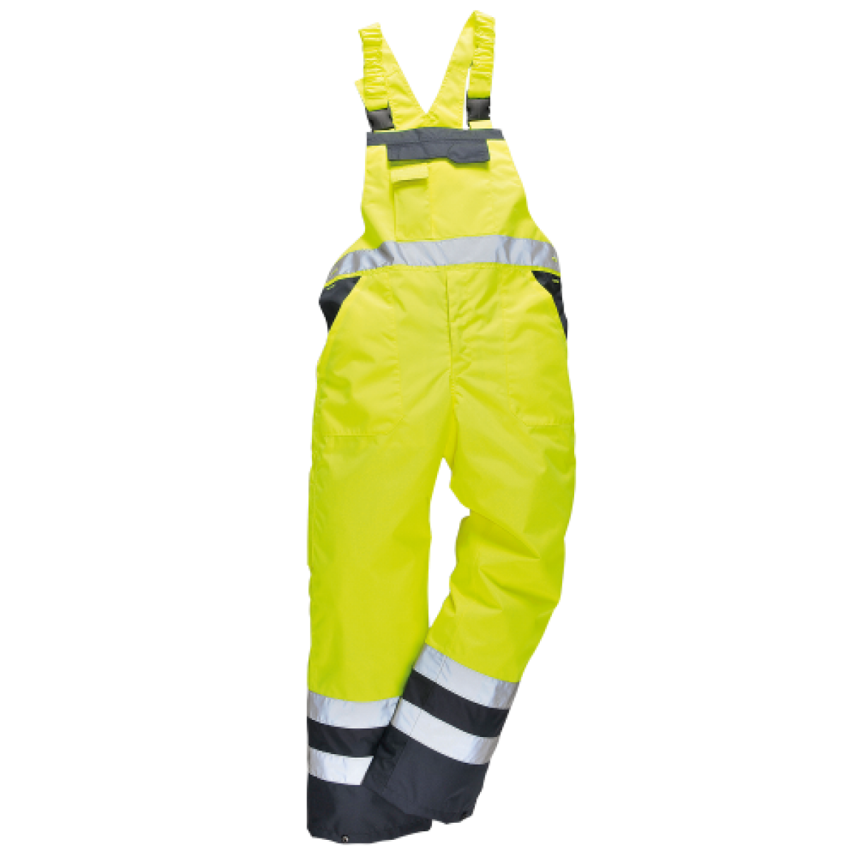 Portwest Overalls-31