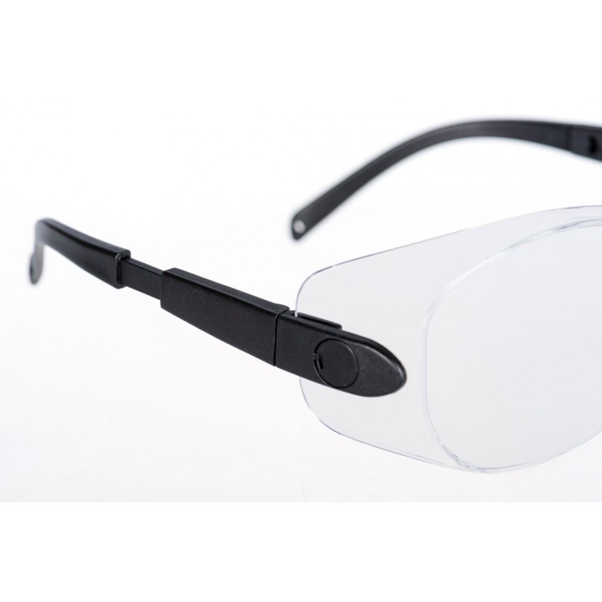 Beskyttelsesbrille Portwest PS30-31