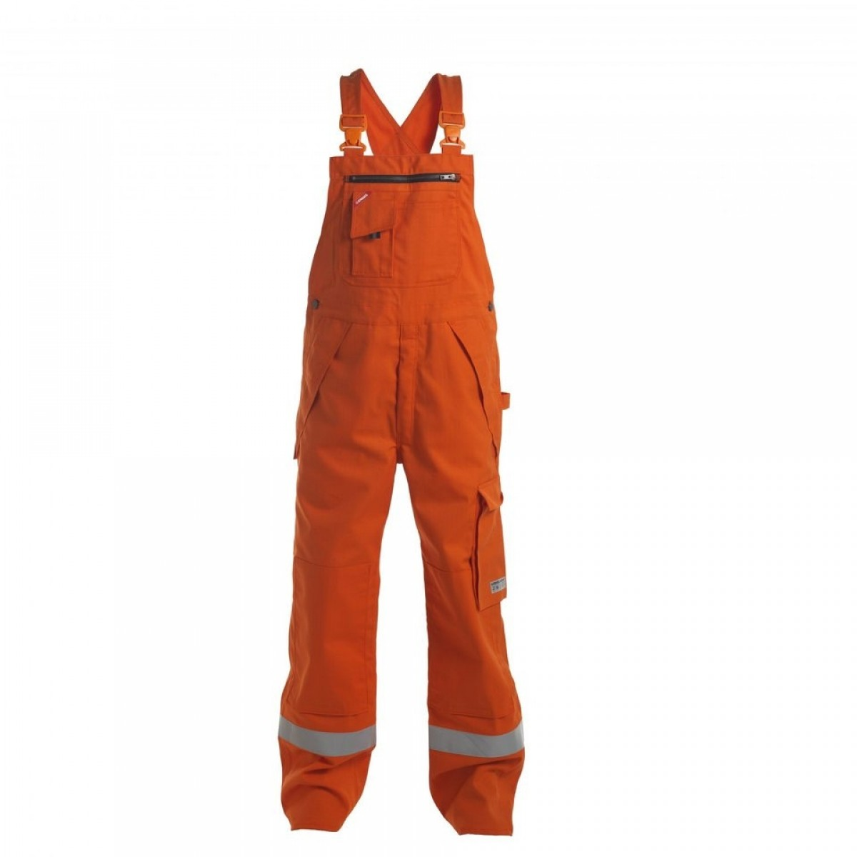 Safety+ Overall med refleks-31