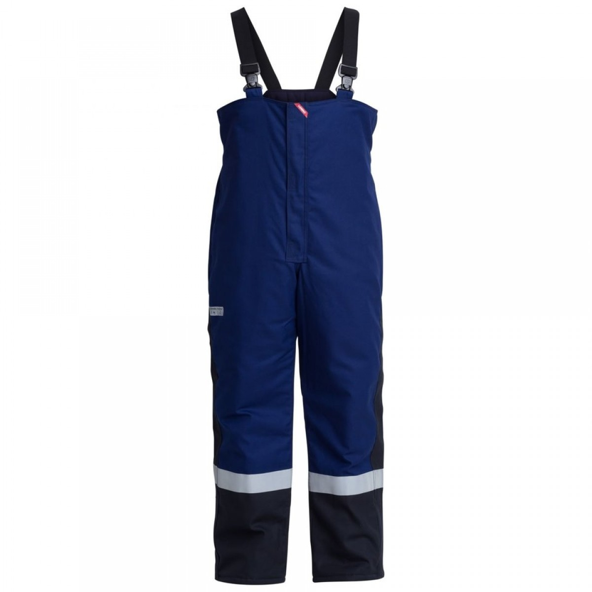 F. Engel Safety+ Vinteroverall-31