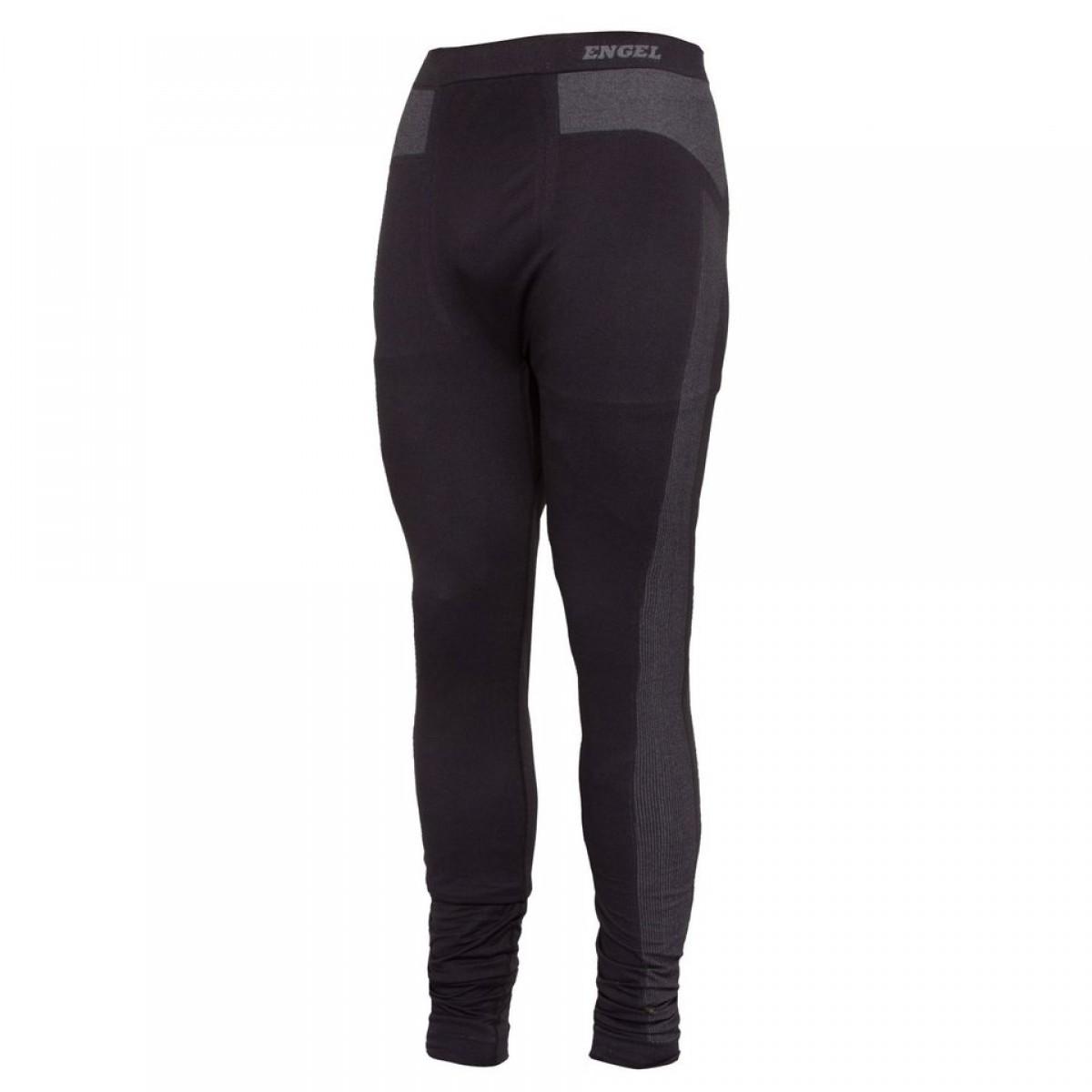 Seamless Underwear Pants-31