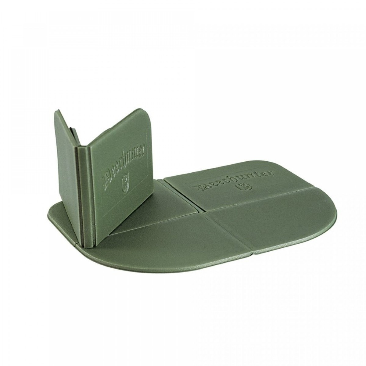 Siddepude Foldbar-31