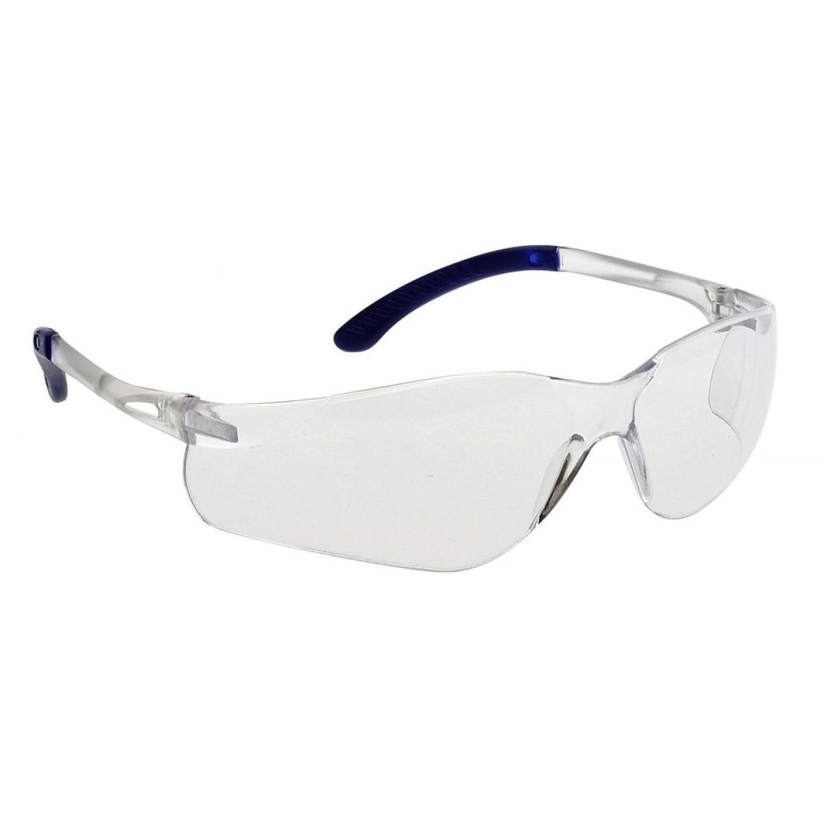 Beskyttelsesbrille Portwest PW38 dugfri-31