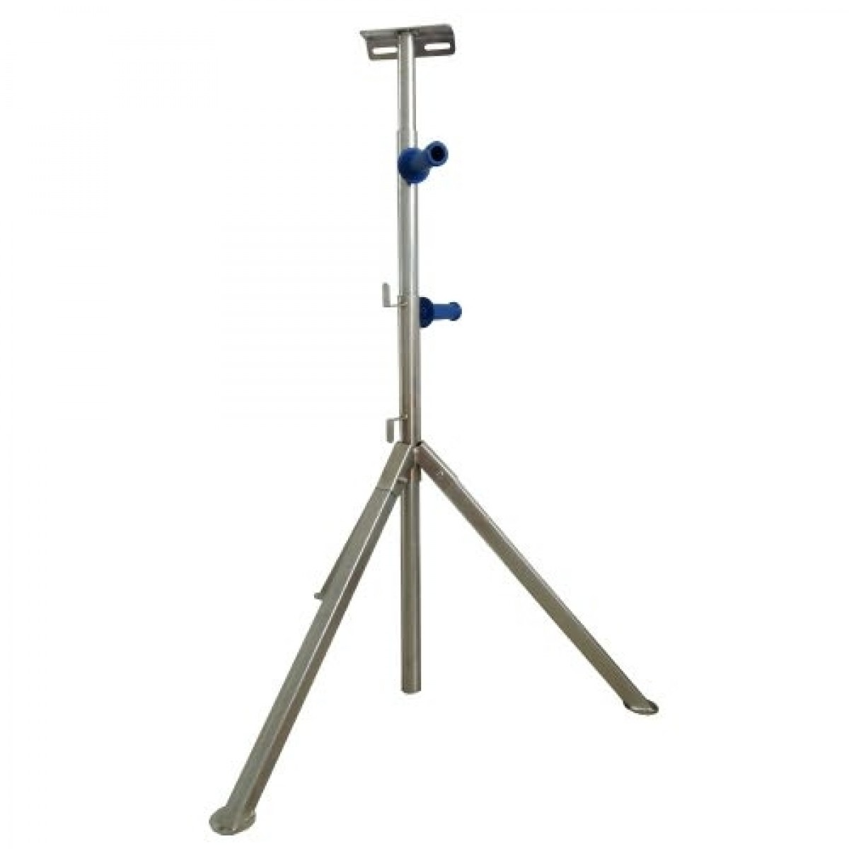 Blue Electric Stander-31