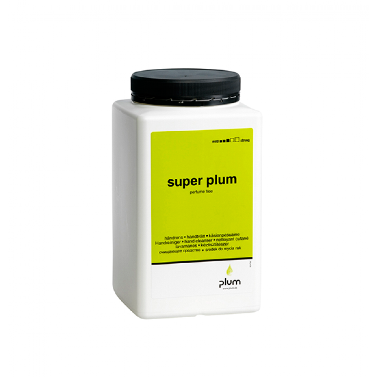 Super Plum 3 ltr-31