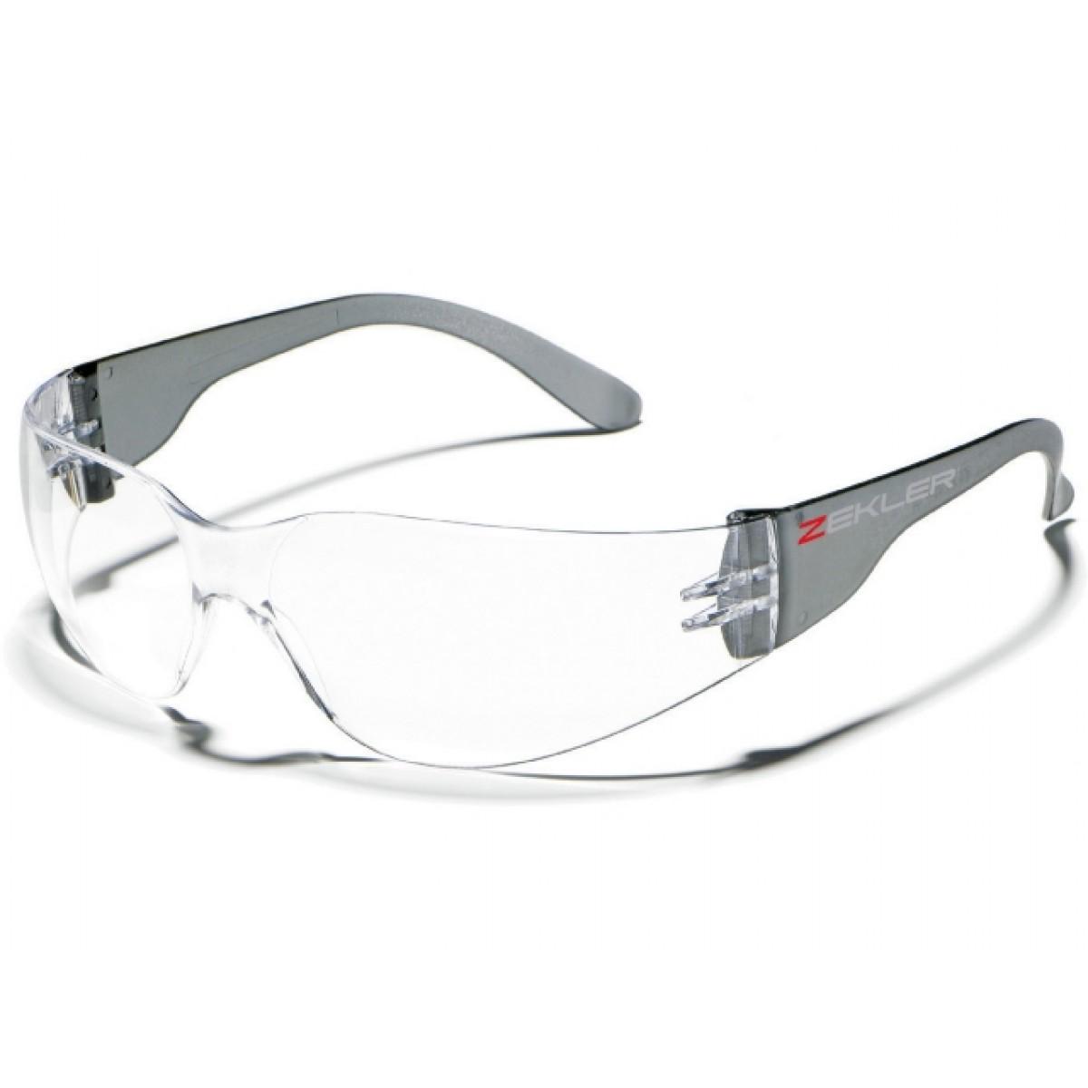 BeskyttelsesbrilleZekler235-31