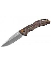 Buck Bantam Foldekniv-20