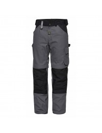 F. Engel Workzone Zip-off Arbejdsbuks-20