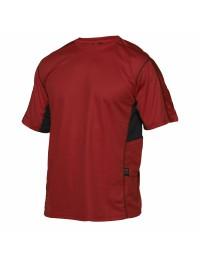 F. Engel Technical T-shirt-20