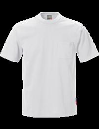 Kansas Match T-Shirt-20