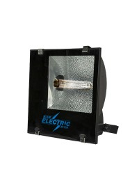 Blue Electric Natriumlampe 400W-20