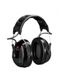 3M™ PELTOR™ ProTac™ III Headsets-20