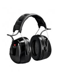 3M™ PELTOR™ WorkTunes™ Pro FM-radio, høreværn-20
