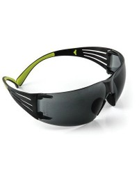 3M™ SecureFit™ beskyttelsesbriller 400-serien-20
