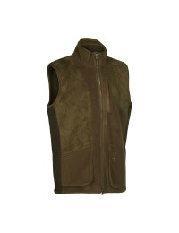 Gamekeeper Shooting Vest-20