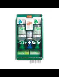 Plum Quicksafe førstehjælpsskab-20