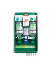 Quicksafe førstehjælpsskab-20
