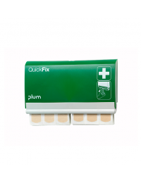 Plum plasterdispenser-20