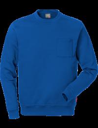 Kansas Match sweatshirt-20