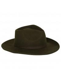 Ranger Filt Hat-20