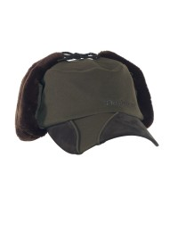 Muflon Vinter Hat-20