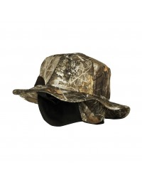 Muflon Hat m. Safety-20
