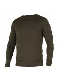 Greystone T-Shirt L/Æ-20