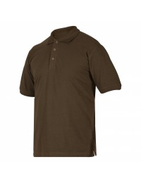 Redding Polo Shirt-20