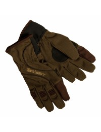 Muflon Light handsker-20