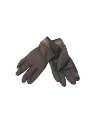 Discover Handsker-20