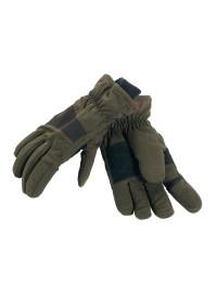 Muflon Vinter Handsker-20