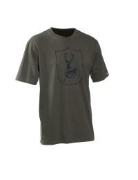 Logo T-Shirt K/Æ-20