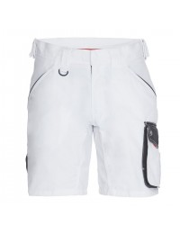 F. Engel Galaxy shorts-20